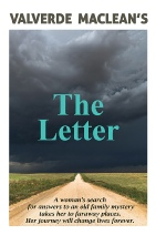 Select The Letter eBook